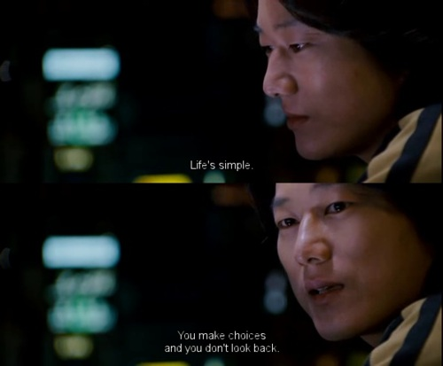 Fast-and-Furious-Tokyo-Drift-Quote-By-Han-Above-Tokyo