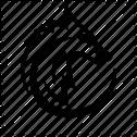 animal-creative-dog-pet-shape-wolf-icon--6