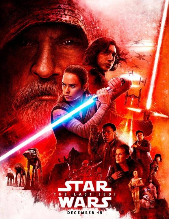 star-wars-the-last-jedi-dolby-cinemas-poster-1058861.jpg
