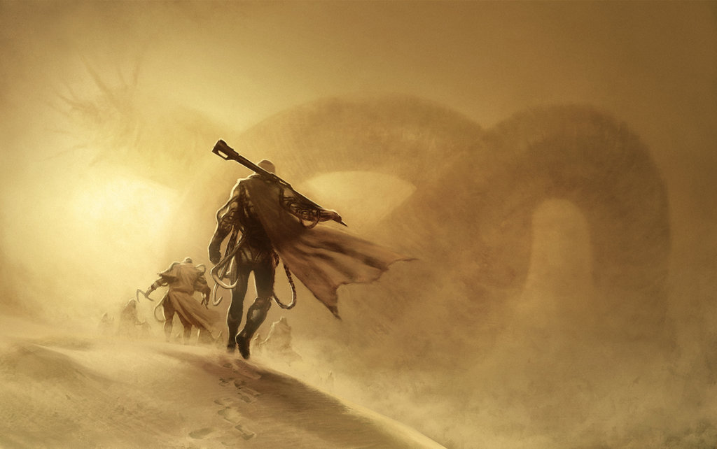 dune_by_bumhand-d3bly3t
