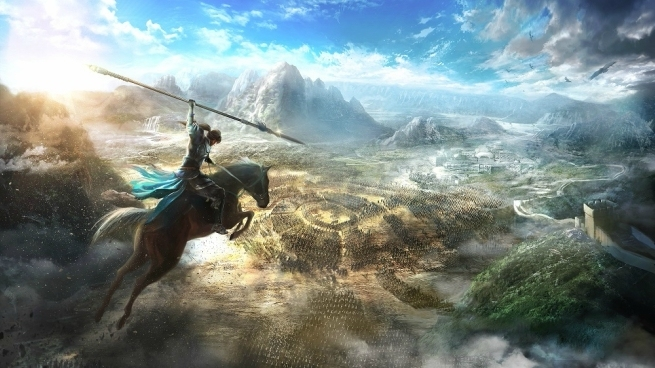 dynastywarriors9-concept-art-1-1076522