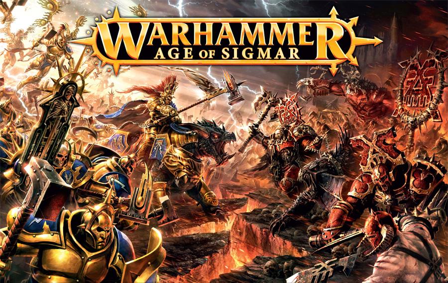 warhammer 5