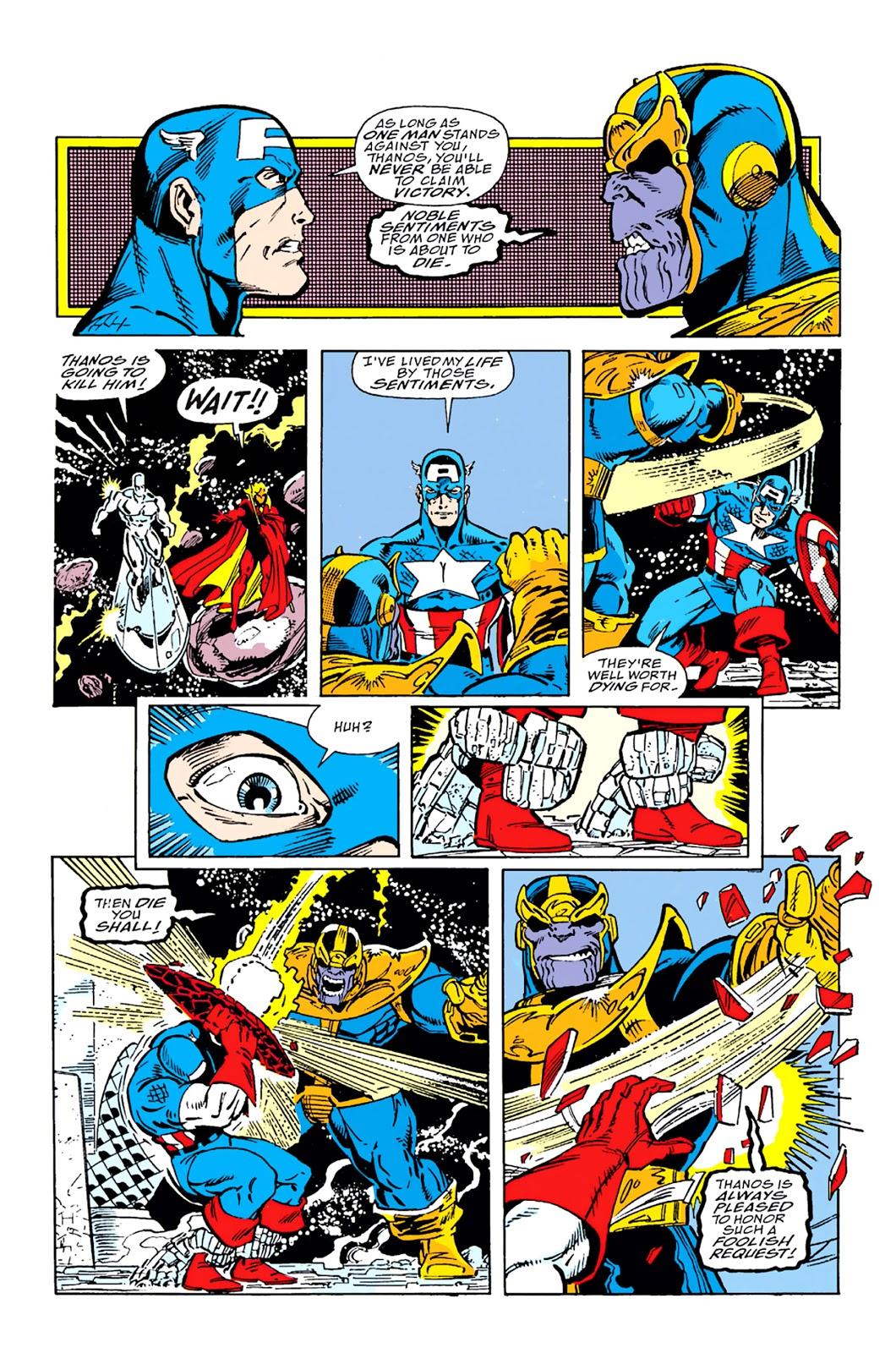 Cap-vs-Thanos2