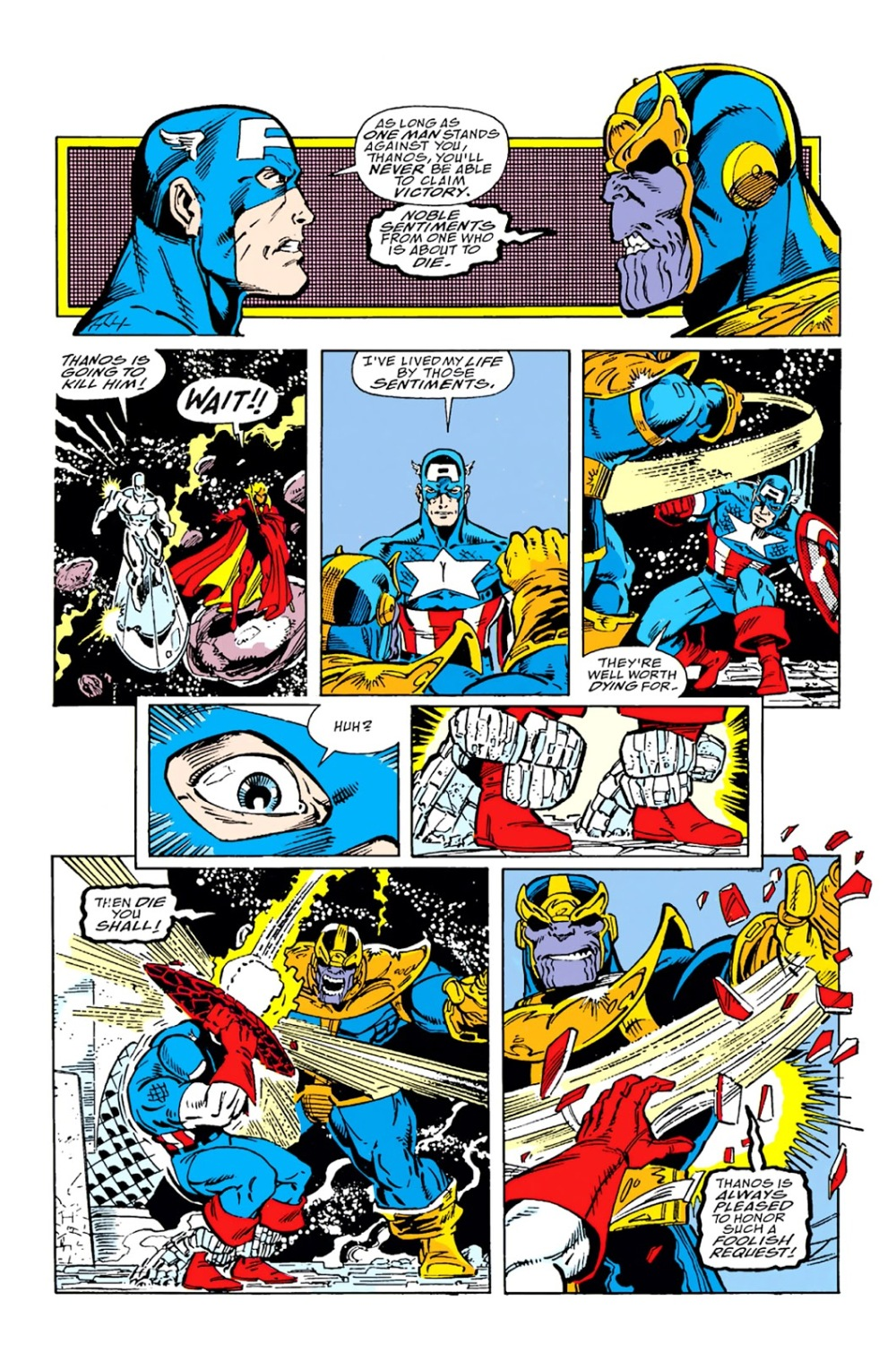 Cap-vs-Thanos2