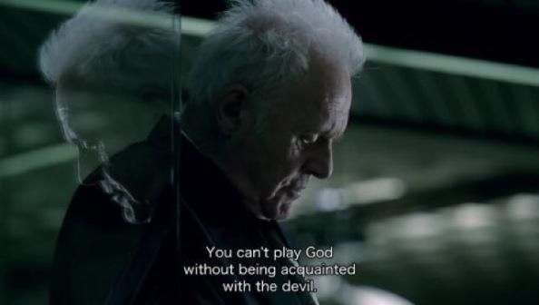 cant play god