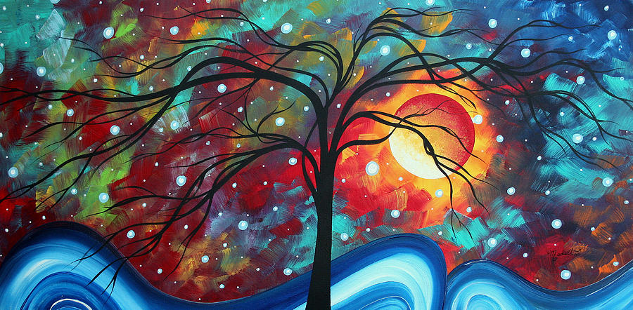 envision-the-beauty-by-madart-megan-duncanson