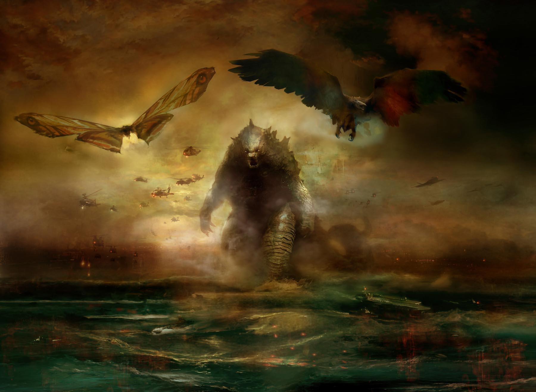 godzilla-king-monsters-concept-art-2