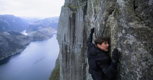 Mission-Impossible-Fallout-mission-impossible-41082735-1365-720