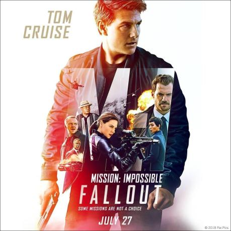 mission_impossible_fallout_-_facebook