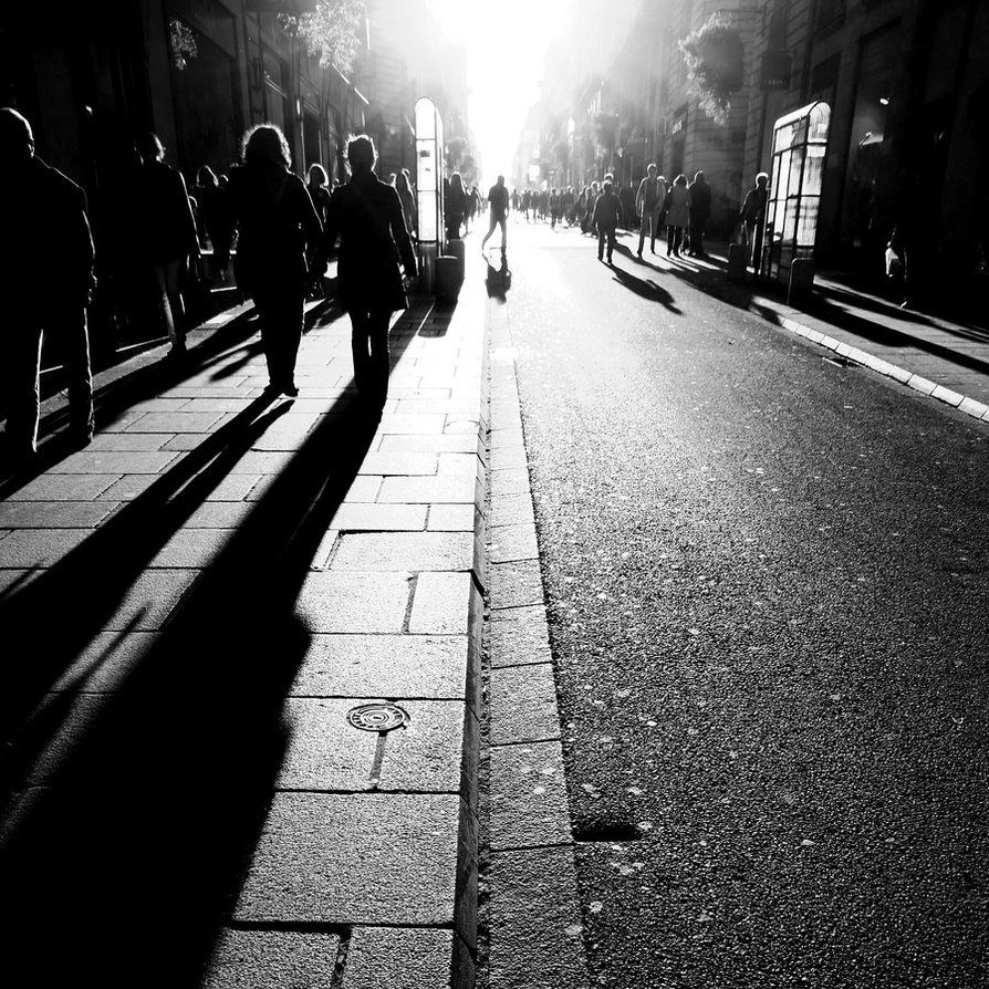 city_light_shadows_by_plmegalo-d4dpf0s