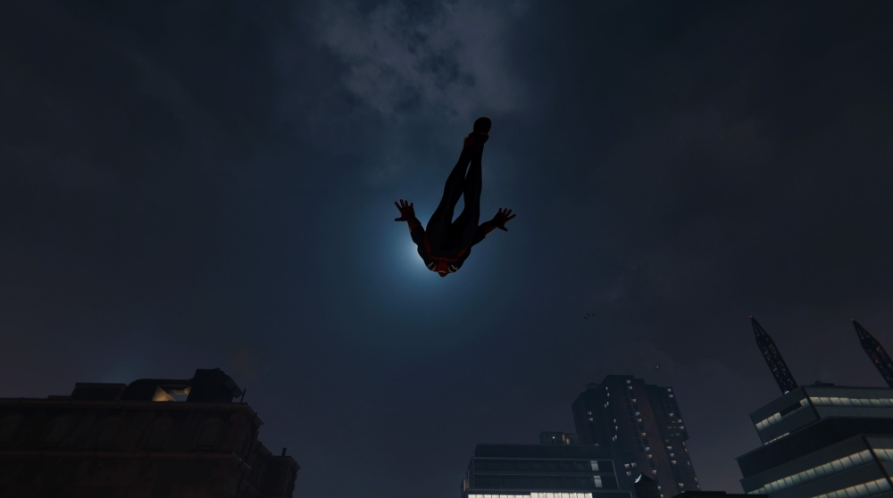 Marvel's Spider-Man_20180911220342