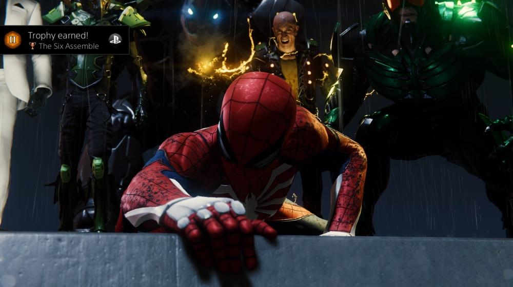 Marvel's Spider-Man_20180912211117