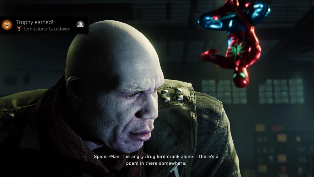 Marvel's Spider-Man_20180915132051