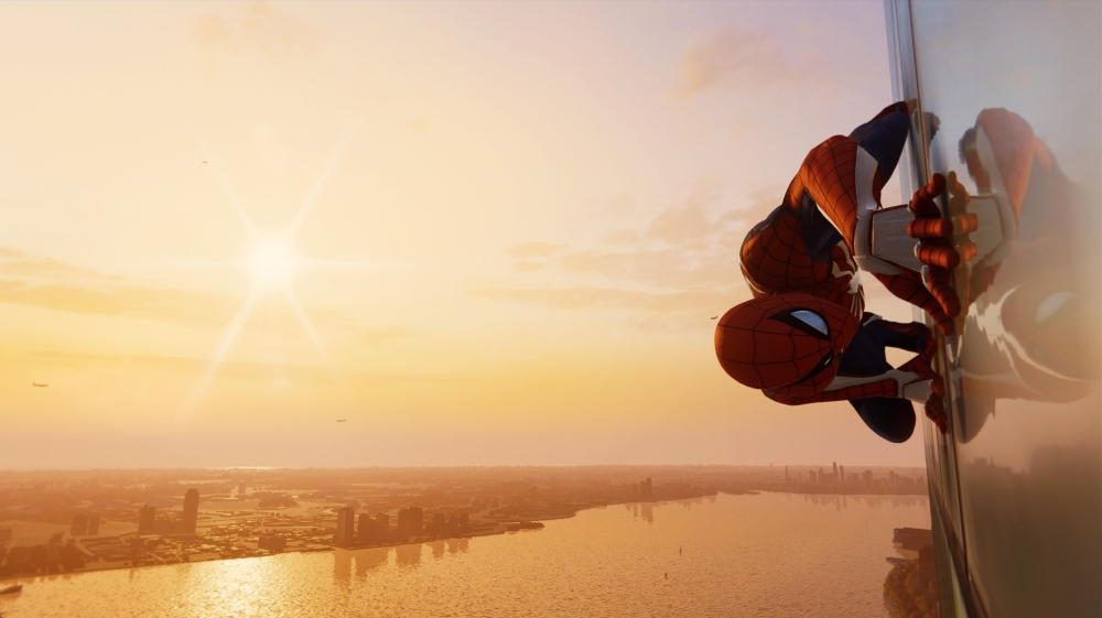 Marvel's Spider-Man_20180918215248