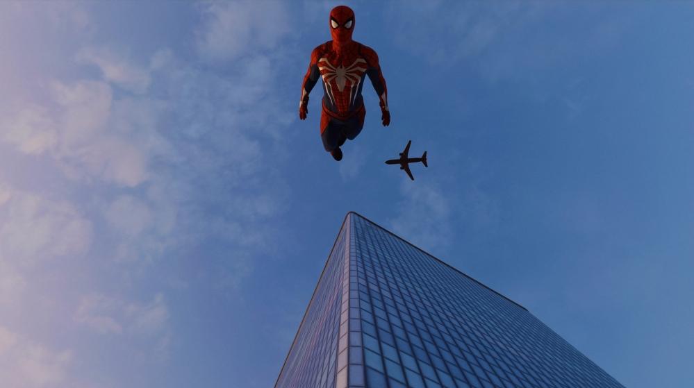 marvels-spider-man_20180918215729-e1537924556353.jpg
