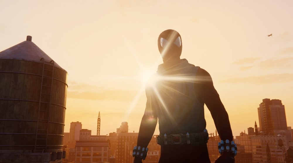 Marvel's Spider-Man_20180920222559