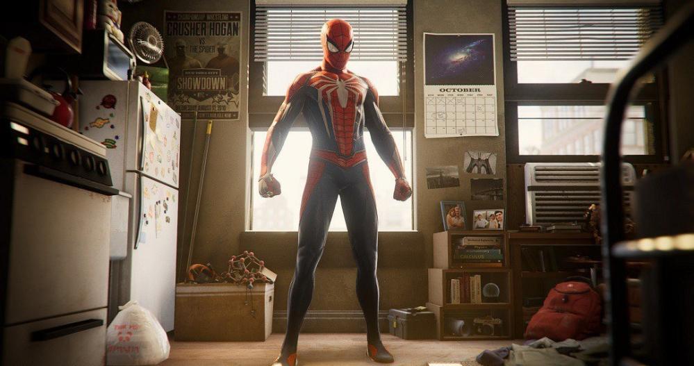 spider-man-peter-parker-apartment-optimal