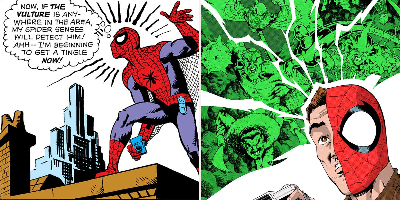 things-you-never-knew-about-his-spider-sense