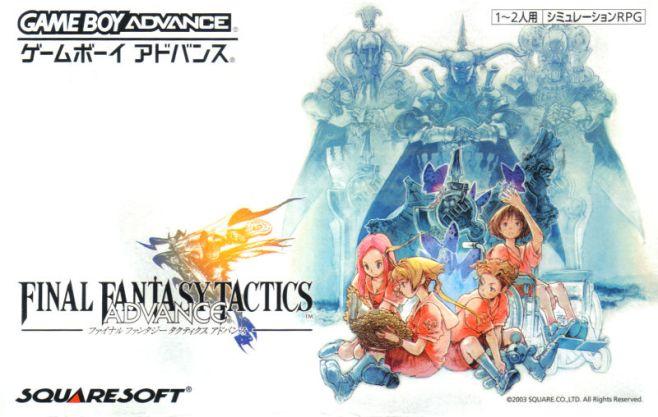 181456-final-fantasy-tactics-advance-game-boy-advance-front-cover