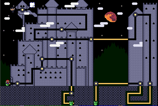 castle2bmap