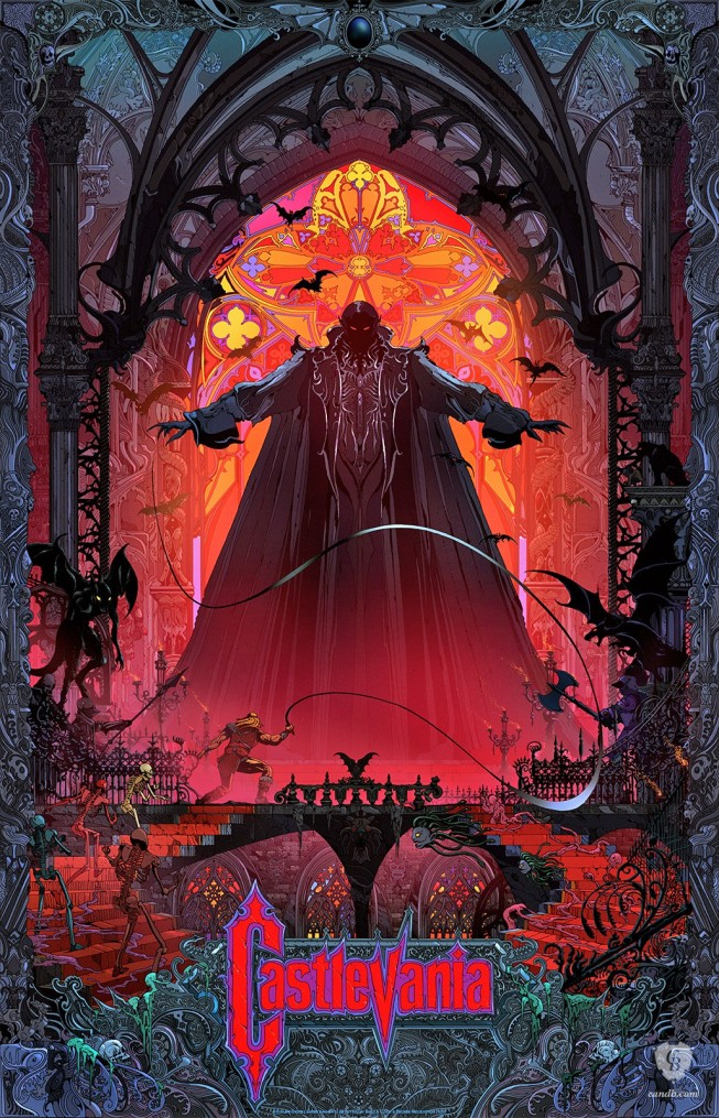 castlevania-kilian-eng_1029x1600_marked
