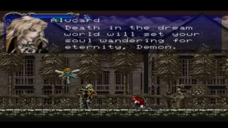 castlevania-symphony-of-the-night-gameplay-screenshot-2-560x315