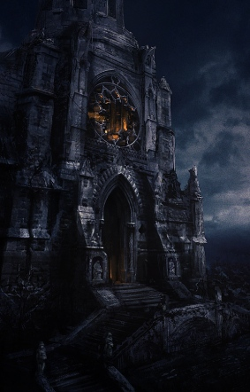destroyed_cathedral_exterior_by_i_netgrafx