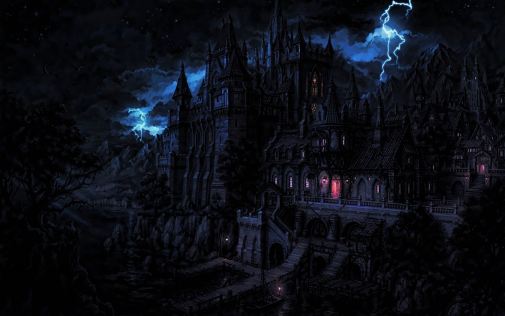image-49100679-draculas-castle-wallpaper