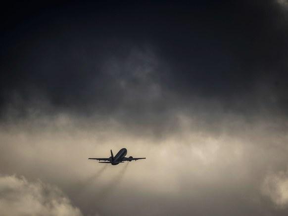 Plane-Storm-Final