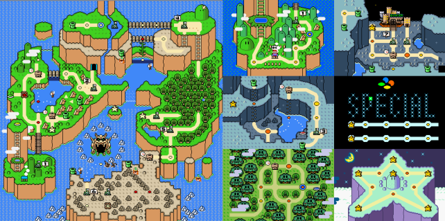 supermarioworldmap